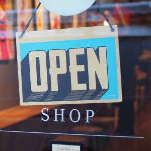 Retail Math Online