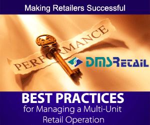 Best Practices Managing Multi Unit Retail