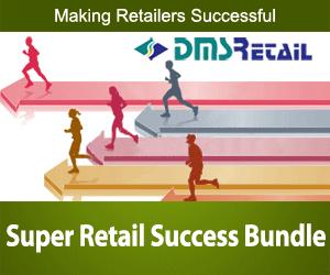 Super Retail Success Bundle