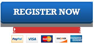 DMSRetail Workshop Registration