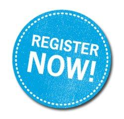 DMSRetail Workshop Registration