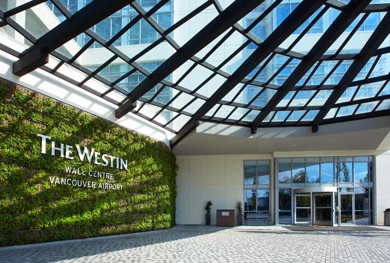 Retail Sales and Operations Management Workshop Venue