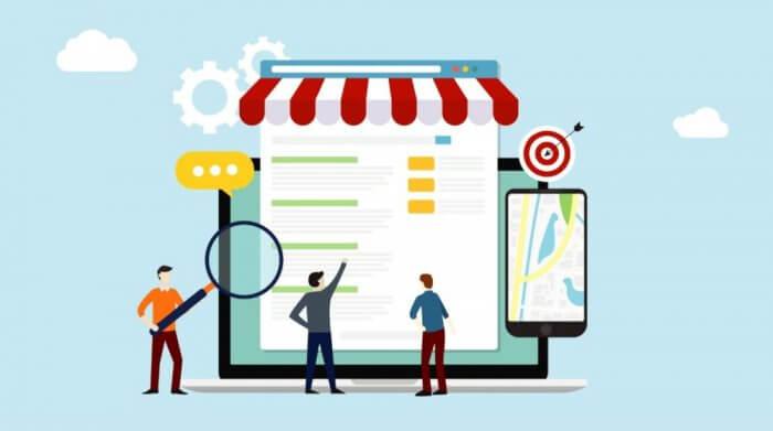 Sales vs. Task Orientation