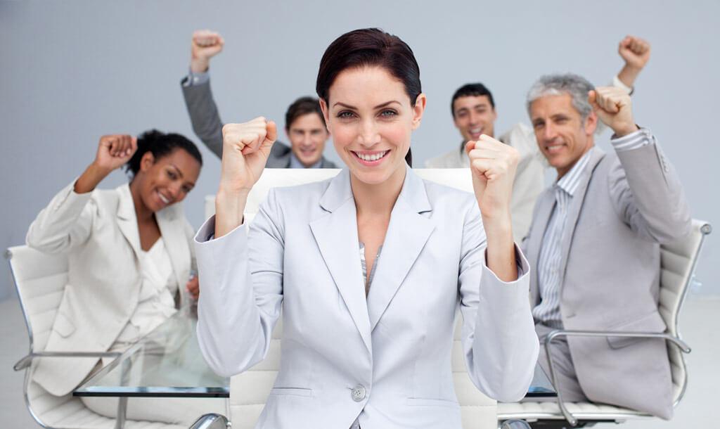 Retail Staff Motivation and KPI's