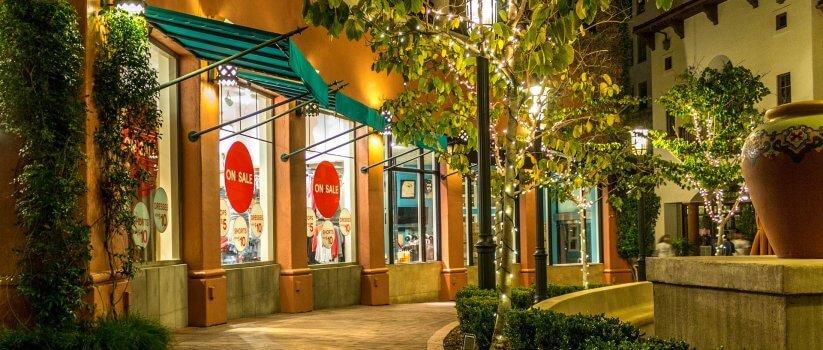 Retail Disasters & Victories