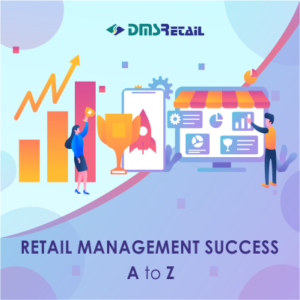 Retail Business Academy