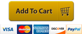 Adfd to Cart Button Yellow
