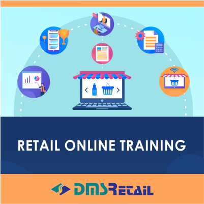 Retail Online Training