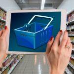 Retail Market Basket Analytics