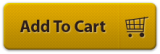 Add to Cart Yellow