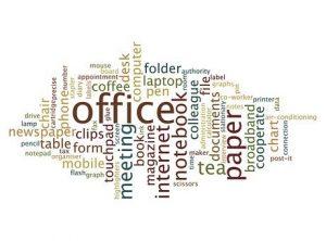 Operational Policies & Procedures