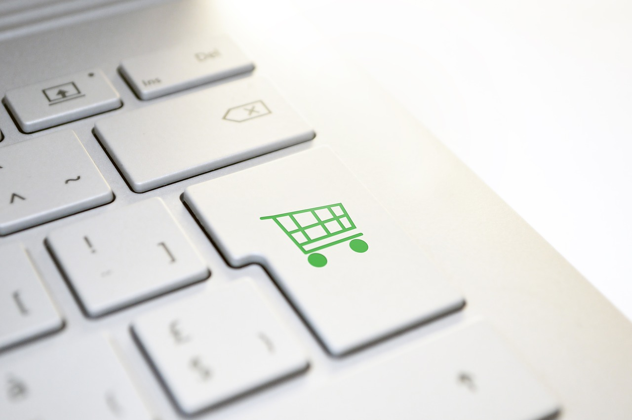Retail Math Training
