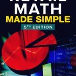 Retail Math Made Simple