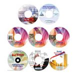 Retail Managers Exclusive Video Collection