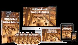 Ultimate Retail Success Bundle