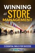 Winning at Store Management