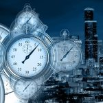 14 Steps of Time Management for Retail Managers