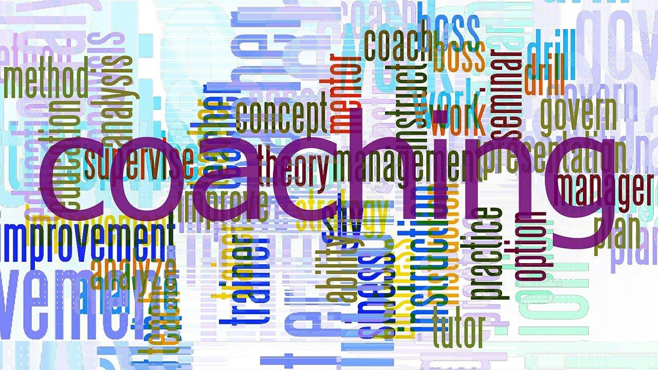 Continuous Coaching Method