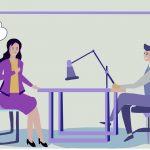 Know How to Interview, Hire and Train